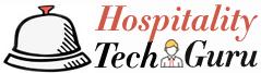 HospitalityTechGuru